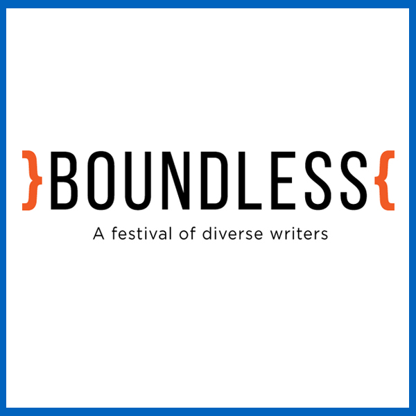 NSWWC Boundless Festival
