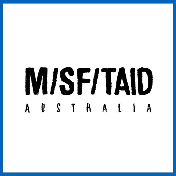 Misfit Aid