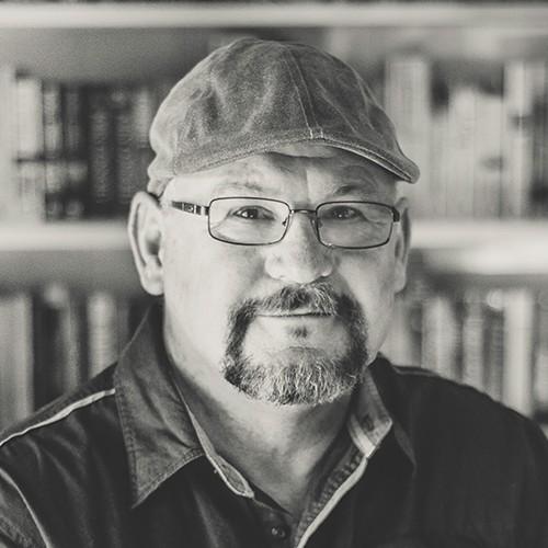 B. Michael Radburn
