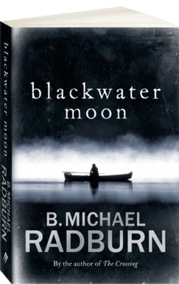 Blackwater Moon Cover Image