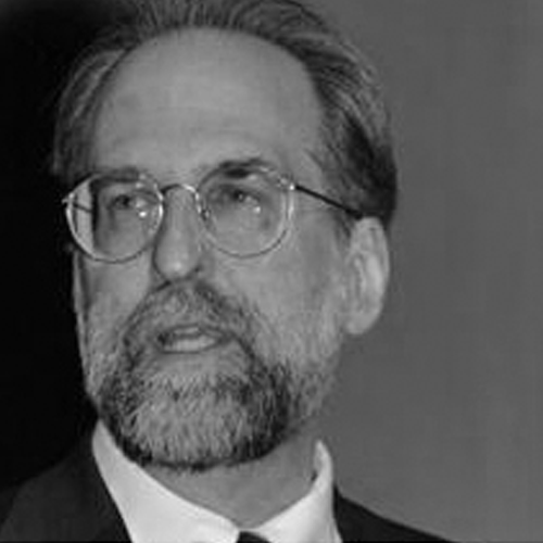 Bill Muehlenberg