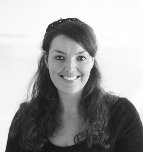 Lynette Noni