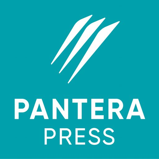PANTERA PRESS DONATES $10,000 TO THE RED CROSS BUSH FIRE DISASTER RELIEF AND RECOVERY FUND event image