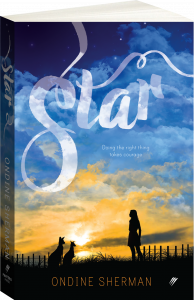 Star Cover