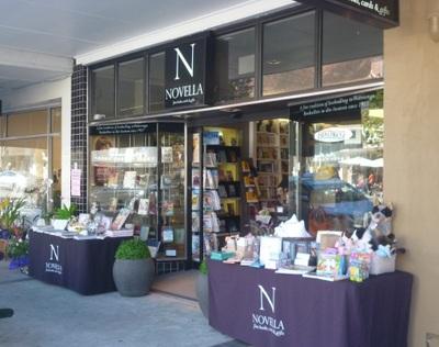 novella_weekendnotes
