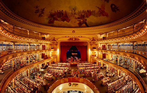theatre_bookshop